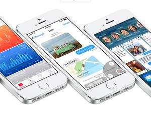 iOS 8 - Top 5 Features of Apple's Most Powerful Version of iOS Yet