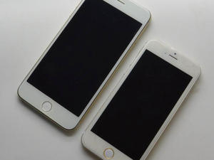 5.5-inch iPhone 6 May Be Only Model With OIS