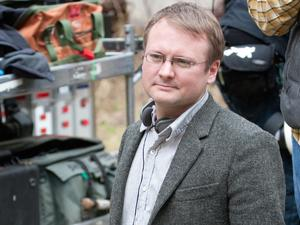 Looper Director Rian Johnson Rumored for Future Star Wars Films (Updated)