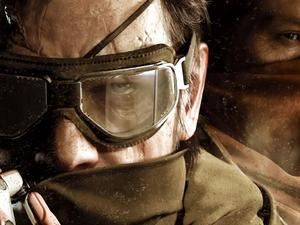 Metal Gear movie's director thinks he can make a good video game movie