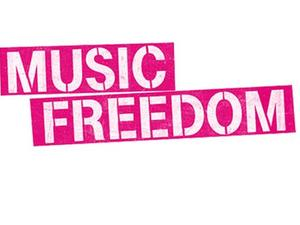 T-Mobile Adds Six New Streaming Services to Music Freedom