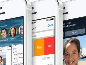 How to Install iOS 8 Beta in 3 Easy Steps