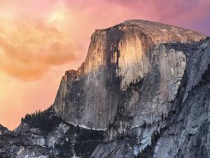 OS X Yosemite Impressions: Apple's Most Exciting Update In Years