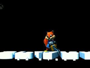 Project Spark Will Star Fan-Favorite Rare Character, Conker