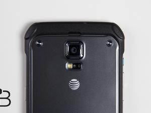 AT&T adds tethering and DIRECTV savings to unlimited data plan!