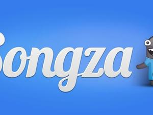 Google Buys Songza Streaming Music Service