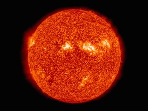 Scientists Say the Sun's Atmosphere Is Much Larger Than Initially Thought