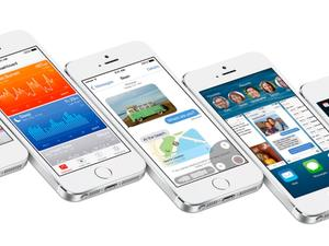 Downgrading From iOS 8 No Longer An Option As Apple Stops Signing iOS 7