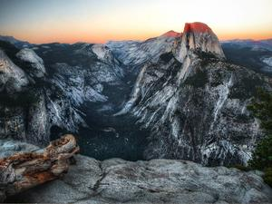 Apple Seeds Third Developer Preview of OS X Yosemite