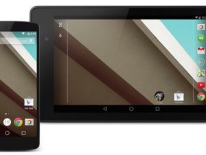 HTC One M7 Gets Unofficial Android L Port