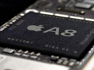 iPhone 6 A8 Processor to be Apple's Most Powerful Chip Yet, Says Report