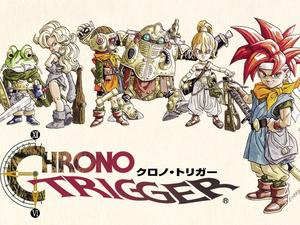 Square Enix promises to fix its broken Chrono Trigger Steam port by adding SNES graphics