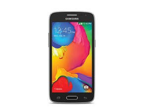 Galaxy Avant Hits T-Mobile Today For $0 Down