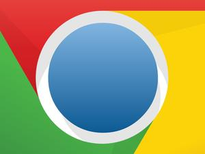 Google will support Chrome for Windows XP until the end of 2015
