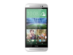 HTC One (E8) Launching in India With Polycarbonate Body