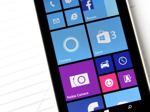 Nokia Lumia 635 for T-Mobile Unboxing: Not So Bad for Just $168