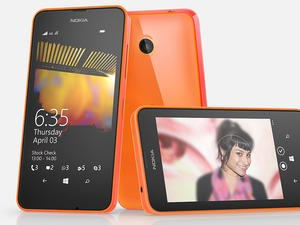 First Windows Phone 8.1 Device Launches in U.S. This Week