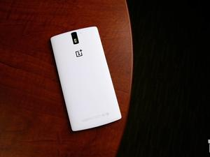 OnePlus One prices will increase in Europe on March 25