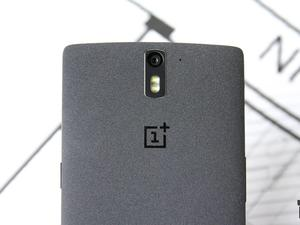 OnePlus One Mini Leaks Out With a 5-Inch Display