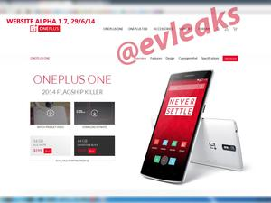 OnePlus Tab May Deliver High-End Specs at a Low Cost
