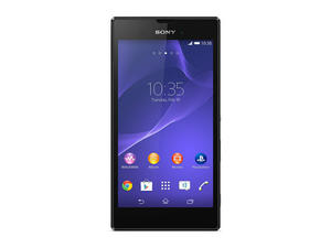 Sony's Super Slim Xperia T3 Finally Gets Android 4.4.4 KitKat