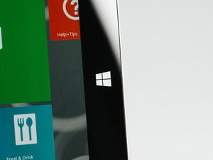 Is This Our First Glimpse at Microsoft's New 'Spartan' Web Browser?