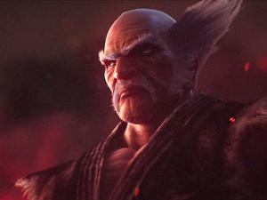 Tekken 7 Full Length Trailer is Ridiculously Over-the-Top