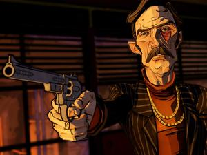 The Wolf Among Us Season Finale Rolls Out on July 8th