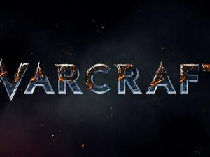 This Is the First Official Footage of the Warcraft Movie