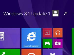 Microsoft Testing Automatic Update to Fix Windows 8.1 Upgrade Woes