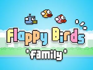 Flappy Bird Returns With Multiplayer Mode, But Only On Amazon Fire TV