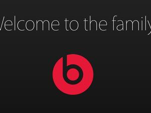 Beats' Ian Rogers Tapped for Head iTunes Radio Role