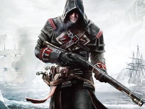 """Only a """"Vocal Minority"""" Are Upset About Two Assassin Creed Games, says Ubisoft"""