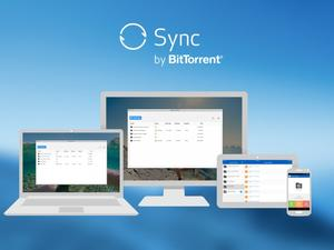 BitTorrent Sync 1.4 Makes Sharing Large Files Even Easier