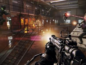 Activision Pulling Call of Duty YouTube Videos that Feature Exploits