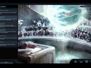 Sit Back and Enjoy Nearly 50 Minutes of Civilization: Beyond Earth