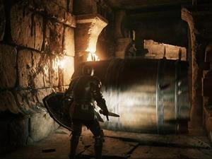 deep down Beta News Promised to be Announced This Month