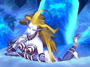 Final Fantasy Explorers Trailer Shows off Classic Jobs and Summon Monsters