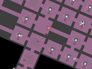 Heat Signature Developer Begins the Hunt for Artists and Composer