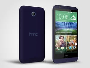 HTC Desire 510 to Launch on Sprint, Boost and Virgin (Update)