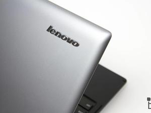 "Lenovo responds to ""Superfish"" report, says malware is no longer active"