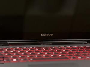 """We messed up,"" Lenovo CTO says of Superfish malware"