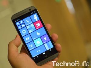 It's the end of the line for Windows Phone 8.1