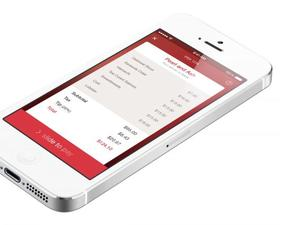 Pay With OpenTable Hits NYC, Soon to Launch in 20 New Cities
