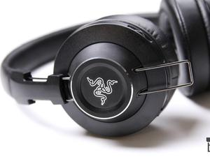 Razer Is Holding A 50-Percent Off Sale on All Gaming Gear