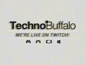 We're Live on Twitch! Watch Jon Play Some Madden NFL 15 (Update: DONE!)