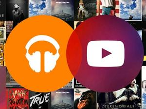 Google Play Music Subscribers Get YouTube Music Key This Week
