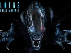 Aliens: Colonal Marines Blame Game Continues, SEGA Pins Responsibility on Gearbox