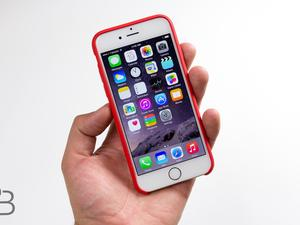 Verizon Subscribers Can Enjoy Simultaneous Voice & Data on iPhone 6 and 6 Plus