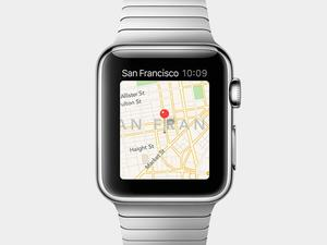 Apple acquires GPS firm Coherent Navigation